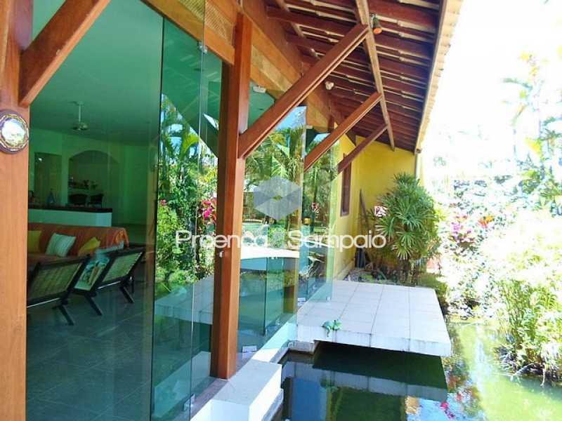 KVASU0150 - Casa À Venda - Lauro de Freitas - BA - Vilas Do Atlântico - PSCA50001 - 4