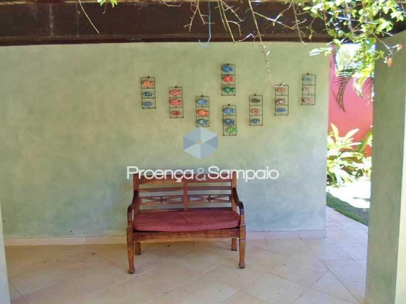 KVASU0158 - Casa À Venda - Lauro de Freitas - BA - Vilas Do Atlântico - PSCA50001 - 17