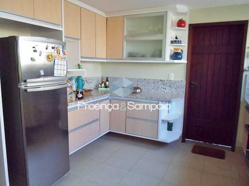 KVASU0038 - Casa À Venda - Lauro de Freitas - BA - Vilas Do Atlântico - PSCA50001 - 25