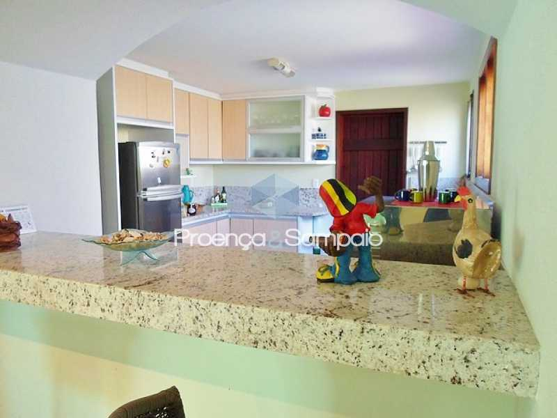 KVASU0042 - Casa À Venda - Lauro de Freitas - BA - Vilas Do Atlântico - PSCA50001 - 24