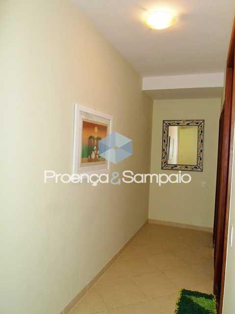KVASU0025 - Casa À Venda - Lauro de Freitas - BA - Vilas Do Atlântico - PSCA50001 - 31