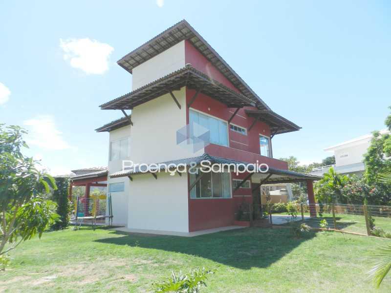 DSCN4387 - Casa em Condomínio 3 quartos à venda Camaçari,BA - R$ 700.000 - PSCN30022 - 5
