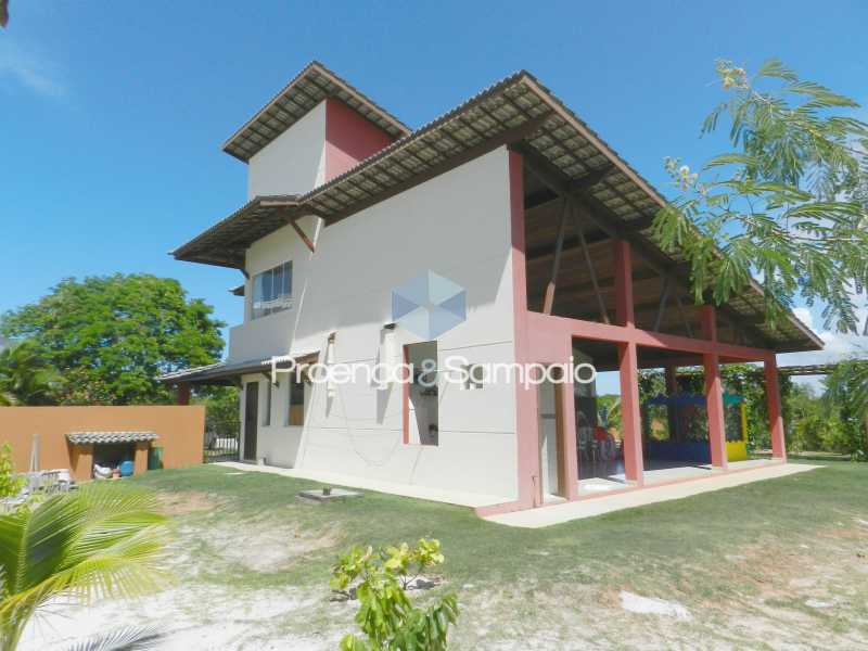 DSCN4400 - Casa em Condomínio 3 quartos à venda Camaçari,BA - R$ 700.000 - PSCN30022 - 4