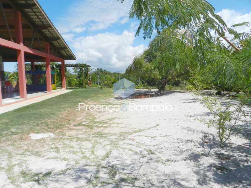 DSCN4401 - Casa em Condomínio 3 quartos à venda Camaçari,BA - R$ 700.000 - PSCN30022 - 7