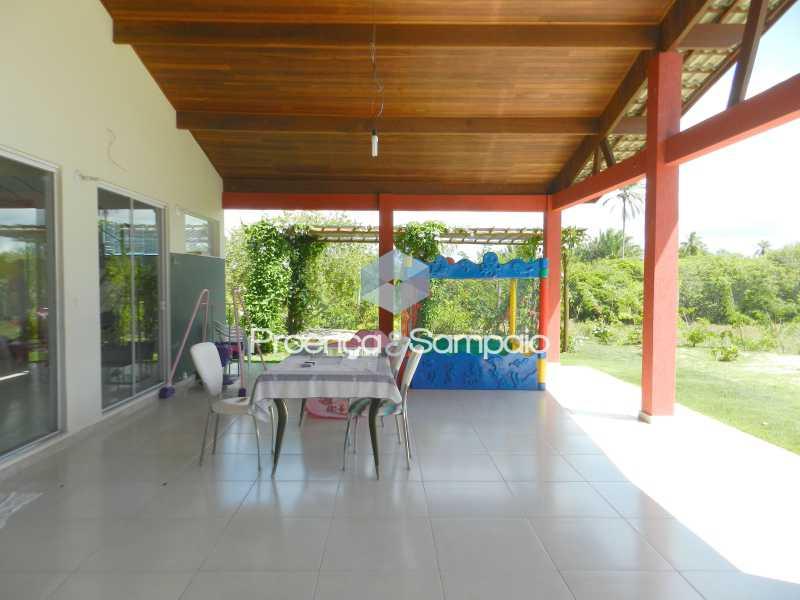 DSCN4413 - Casa em Condomínio 3 quartos à venda Camaçari,BA - R$ 700.000 - PSCN30022 - 3