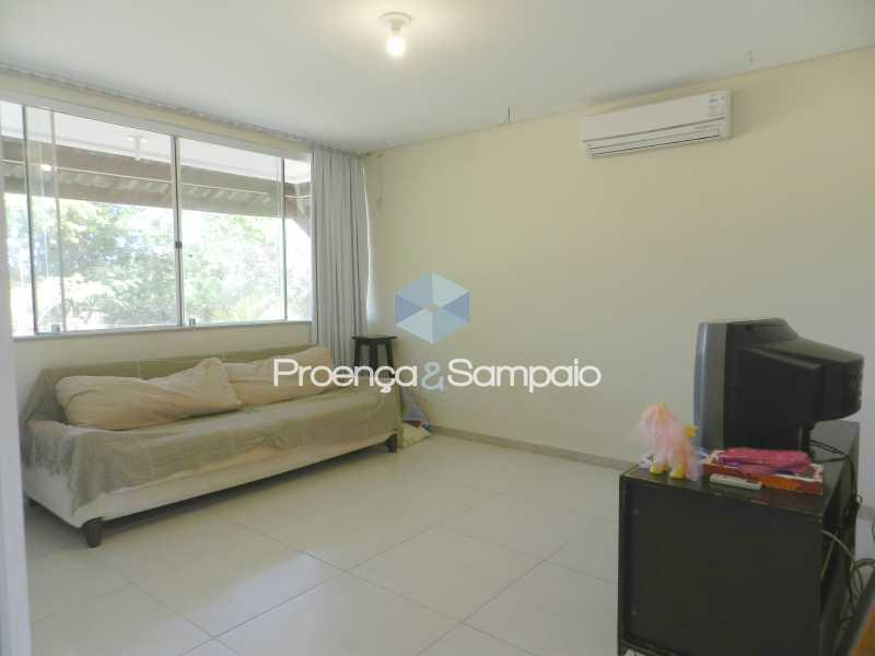 DSCN4417 - Casa em Condomínio 3 quartos à venda Camaçari,BA - R$ 700.000 - PSCN30022 - 10