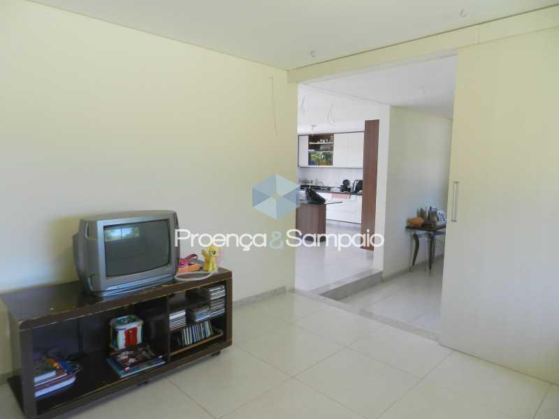 DSCN4420 - Casa em Condomínio 3 quartos à venda Camaçari,BA - R$ 700.000 - PSCN30022 - 11