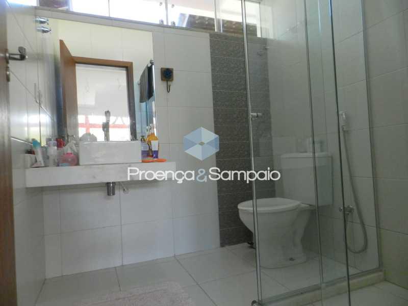DSCN4421 - Casa em Condomínio 3 quartos à venda Camaçari,BA - R$ 700.000 - PSCN30022 - 18