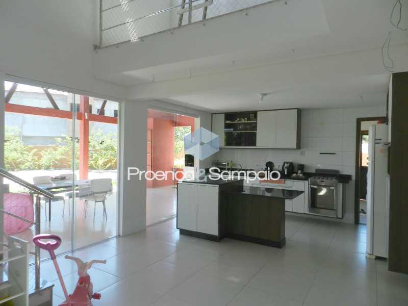DSCN4424 - Casa em Condomínio 3 quartos à venda Camaçari,BA - R$ 700.000 - PSCN30022 - 9