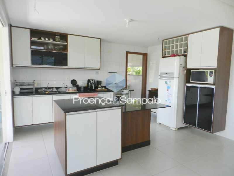 DSCN4427 - Casa em Condomínio 3 quartos à venda Camaçari,BA - R$ 700.000 - PSCN30022 - 12