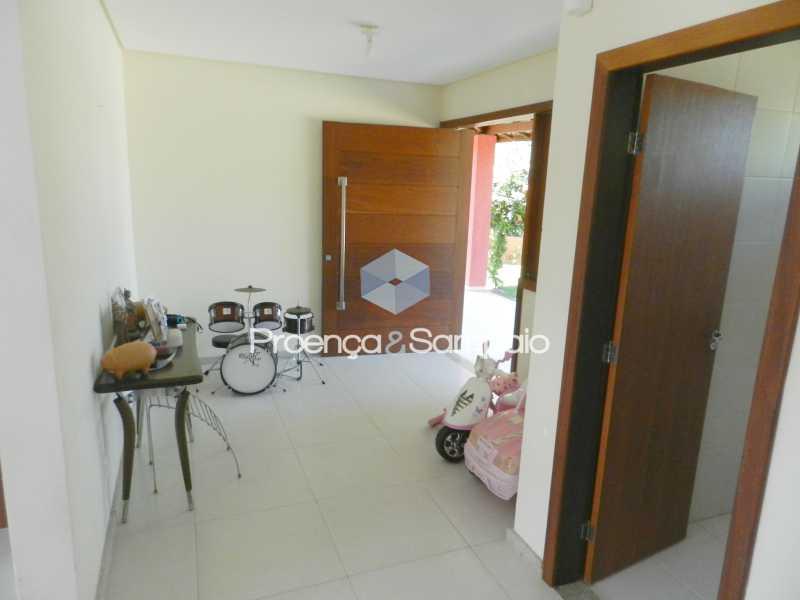 DSCN4433 - Casa em Condomínio 3 quartos à venda Camaçari,BA - R$ 700.000 - PSCN30022 - 13