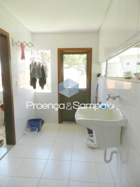 DSCN4441 - Casa em Condomínio 3 quartos à venda Camaçari,BA - R$ 700.000 - PSCN30022 - 23