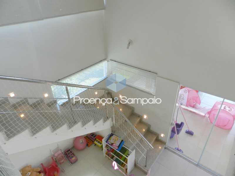 DSCN4443 - Casa em Condomínio 3 quartos à venda Camaçari,BA - R$ 700.000 - PSCN30022 - 14
