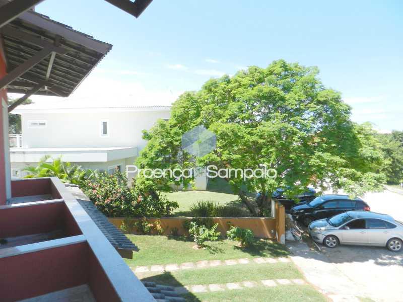 DSCN4452 - Casa em Condomínio 3 quartos à venda Camaçari,BA - R$ 700.000 - PSCN30022 - 16