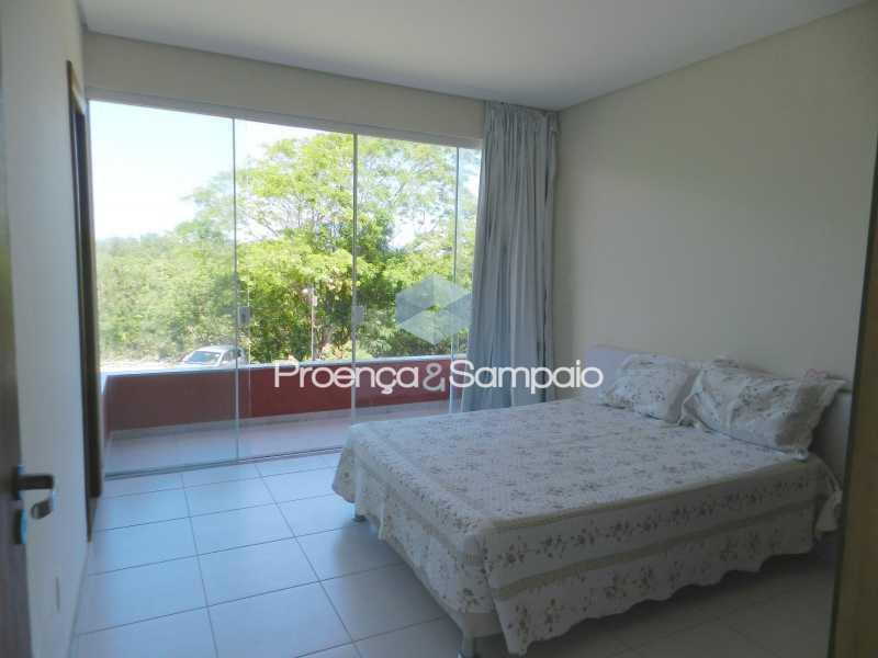 DSCN4455 - Casa em Condomínio 3 quartos à venda Camaçari,BA - R$ 700.000 - PSCN30022 - 17
