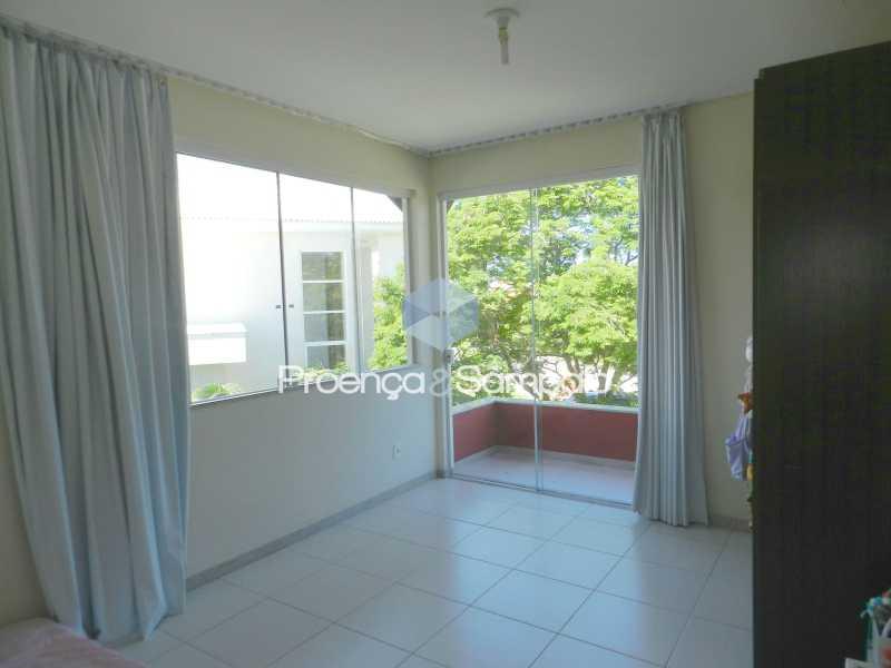 DSCN4460 - Casa em Condomínio 3 quartos à venda Camaçari,BA - R$ 700.000 - PSCN30022 - 15