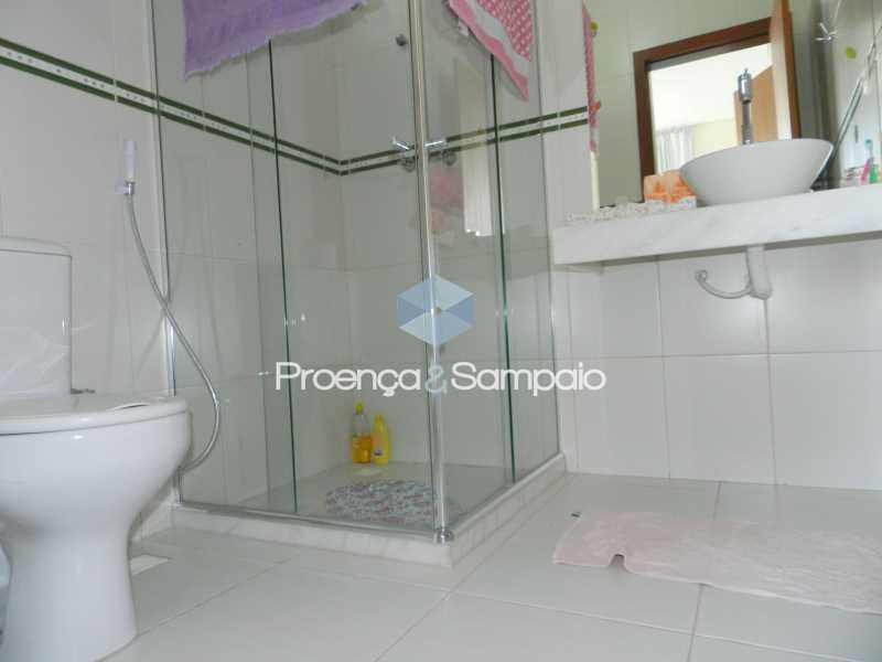 DSCN4462 - Casa em Condomínio 3 quartos à venda Camaçari,BA - R$ 700.000 - PSCN30022 - 22