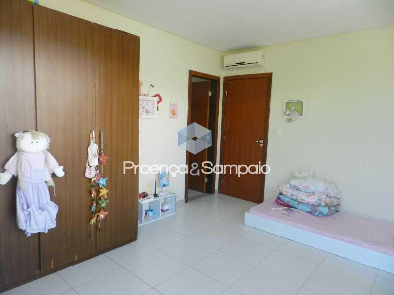 DSCN4467 - Casa em Condomínio 3 quartos à venda Camaçari,BA - R$ 700.000 - PSCN30022 - 21
