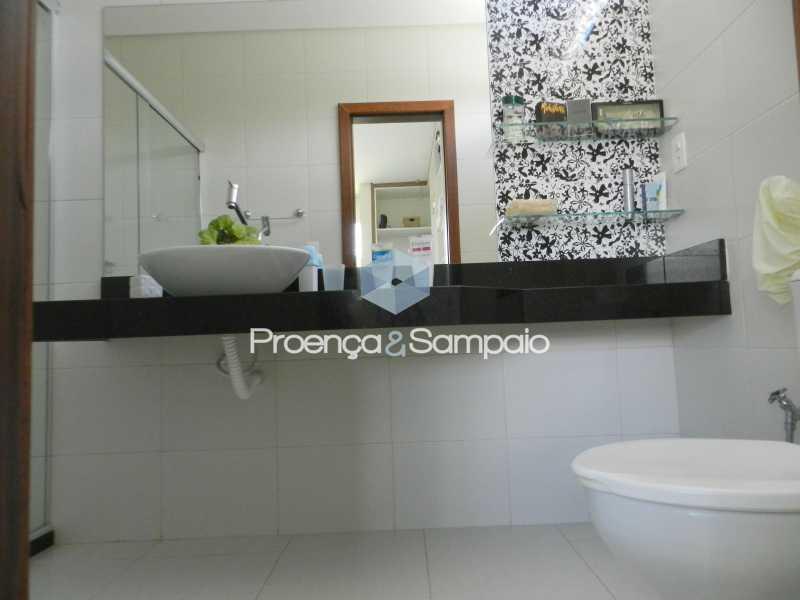 DSCN4475 - Casa em Condomínio 3 quartos à venda Camaçari,BA - R$ 700.000 - PSCN30022 - 20
