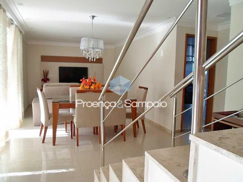 kburi0002 - Casa em Condomínio à venda Loteamento Foz do Joanes,Lauro de Freitas,BA - R$ 505.000 - PSCN40080 - 4