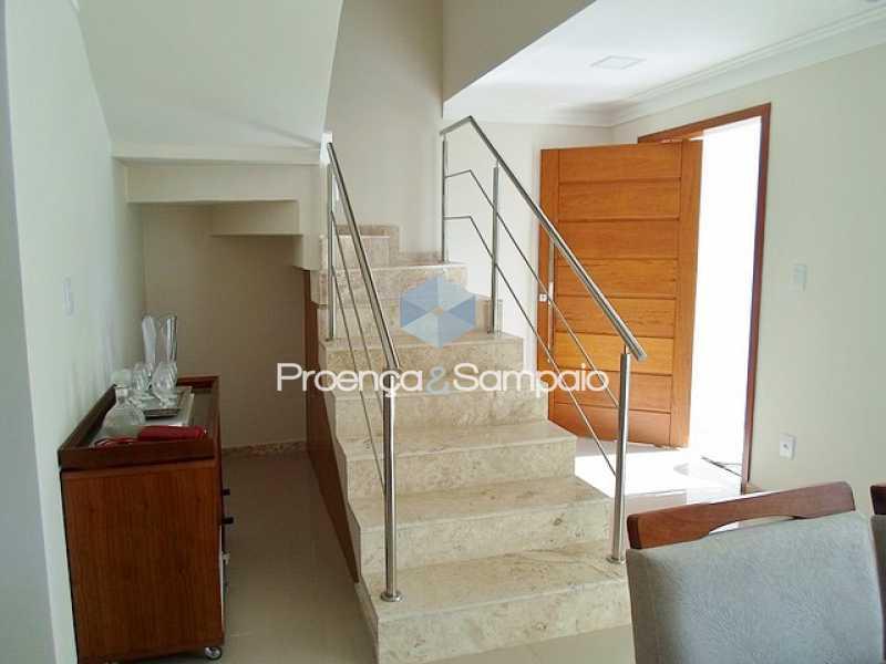 kburi0006 - Casa em Condomínio à venda Loteamento Foz do Joanes,Lauro de Freitas,BA - R$ 505.000 - PSCN40080 - 6