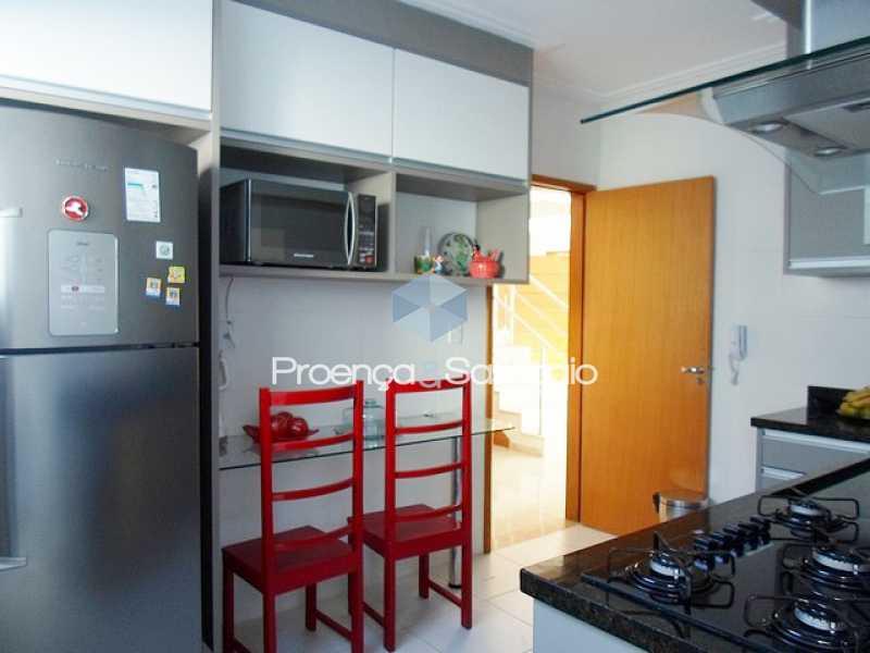kburi0012 - Casa em Condomínio à venda Loteamento Foz do Joanes,Lauro de Freitas,BA - R$ 505.000 - PSCN40080 - 8
