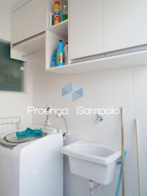 kburi0016 - Casa em Condomínio à venda Loteamento Foz do Joanes,Lauro de Freitas,BA - R$ 505.000 - PSCN40080 - 11