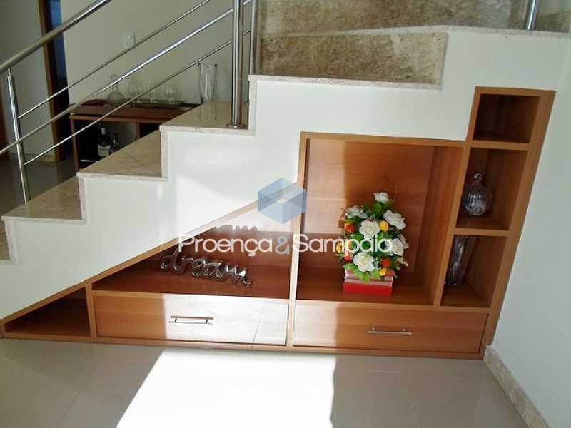 kburi0024 - Casa em Condomínio à venda Loteamento Foz do Joanes,Lauro de Freitas,BA - R$ 505.000 - PSCN40080 - 14
