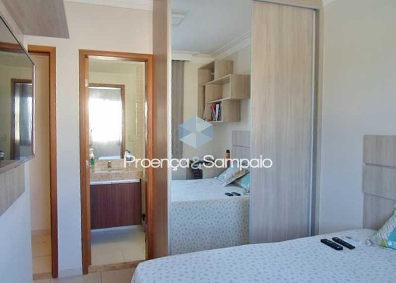 kburi0045 - Casa em Condomínio à venda Loteamento Foz do Joanes,Lauro de Freitas,BA - R$ 505.000 - PSCN40080 - 19