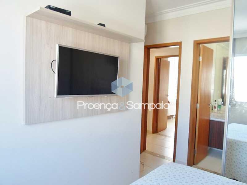 kburi0046 - Casa em Condomínio à venda Loteamento Foz do Joanes,Lauro de Freitas,BA - R$ 505.000 - PSCN40080 - 20