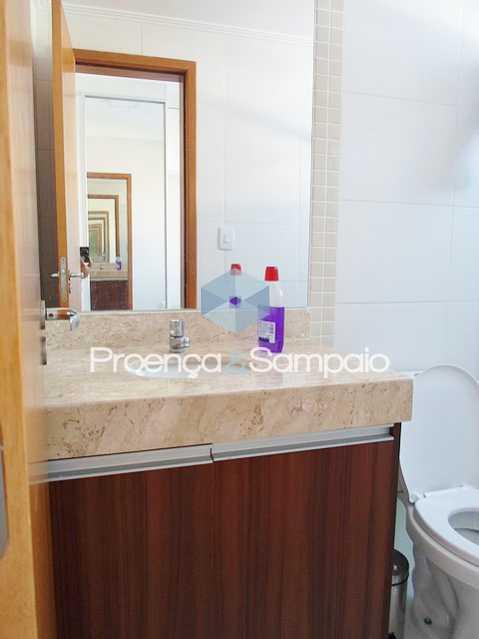 kburi0050 - Casa em Condomínio à venda Loteamento Foz do Joanes,Lauro de Freitas,BA - R$ 505.000 - PSCN40080 - 21
