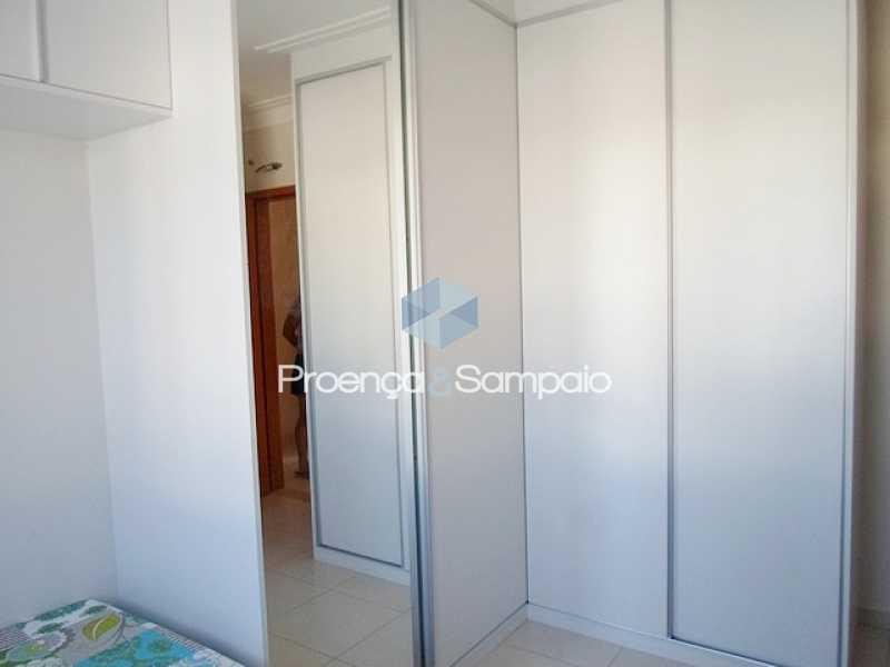 kburi0051 - Casa em Condomínio à venda Loteamento Foz do Joanes,Lauro de Freitas,BA - R$ 505.000 - PSCN40080 - 22