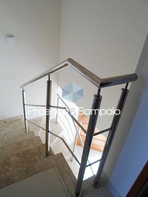 kburi0053 - Casa em Condomínio à venda Loteamento Foz do Joanes,Lauro de Freitas,BA - R$ 505.000 - PSCN40080 - 26