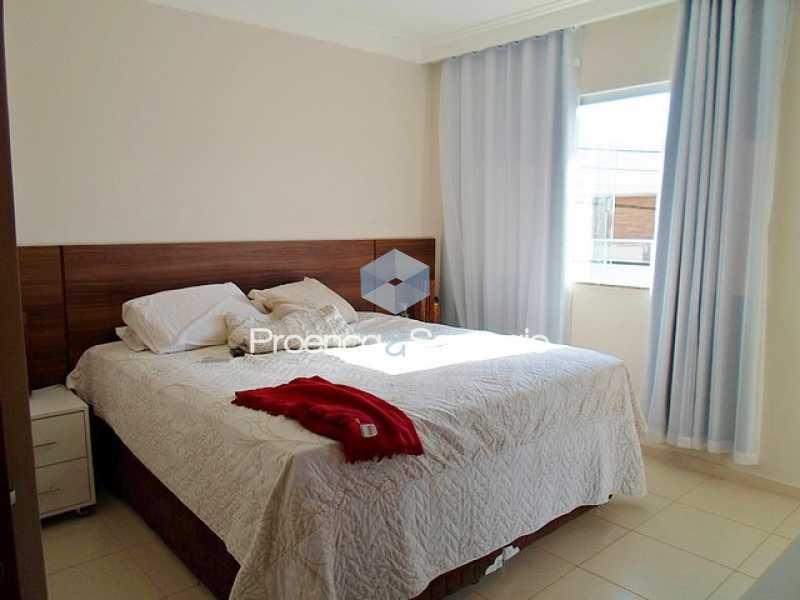 kburi0056 - Casa em Condomínio à venda Loteamento Foz do Joanes,Lauro de Freitas,BA - R$ 505.000 - PSCN40080 - 23