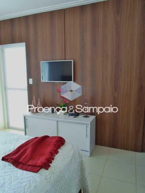 kburi0064 - Casa em Condomínio à venda Loteamento Foz do Joanes,Lauro de Freitas,BA - R$ 505.000 - PSCN40080 - 24