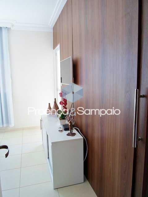 kburi0067 - Casa em Condomínio à venda Loteamento Foz do Joanes,Lauro de Freitas,BA - R$ 505.000 - PSCN40080 - 25
