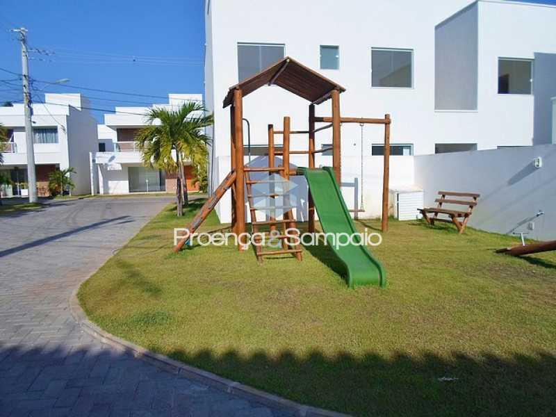 kburi0077 - Casa em Condomínio à venda Loteamento Foz do Joanes,Lauro de Freitas,BA - R$ 505.000 - PSCN40080 - 27