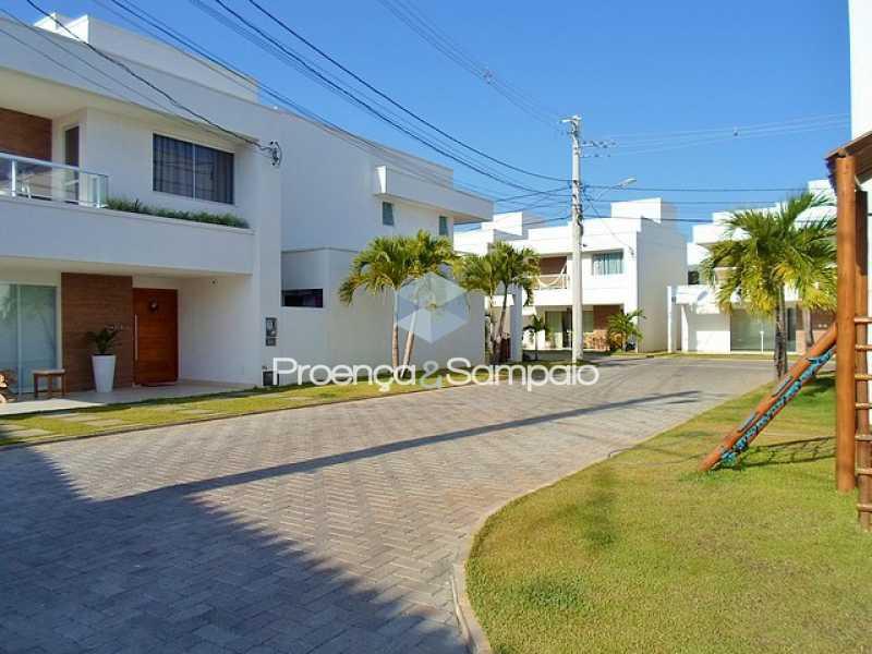 kburi0079 - Casa em Condomínio à venda Loteamento Foz do Joanes,Lauro de Freitas,BA - R$ 505.000 - PSCN40080 - 28
