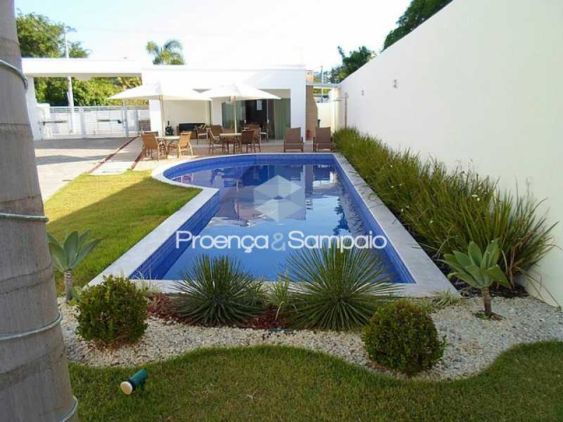 kburi0082 - Casa em Condomínio à venda Loteamento Foz do Joanes,Lauro de Freitas,BA - R$ 505.000 - PSCN40080 - 29