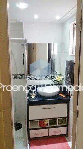FOTO12 - Apartamento 2 quartos à venda Camaçari,BA - R$ 170.000 - AP0043 - 14