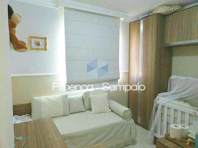 FOTO13 - Apartamento 2 quartos à venda Camaçari,BA - R$ 170.000 - AP0043 - 15