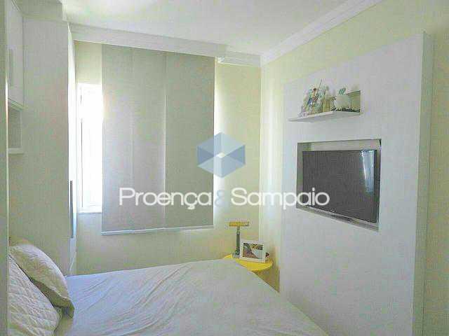 FOTO15 - Apartamento 2 quartos à venda Camaçari,BA - R$ 170.000 - AP0043 - 17