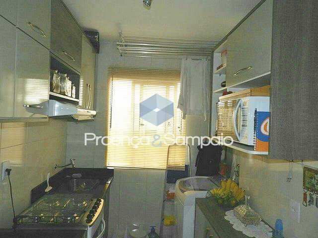 FOTO16 - Apartamento 2 quartos à venda Camaçari,BA - R$ 170.000 - AP0043 - 18