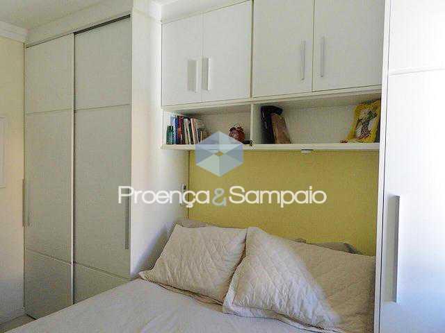 FOTO17 - Apartamento 2 quartos à venda Camaçari,BA - R$ 170.000 - AP0043 - 19