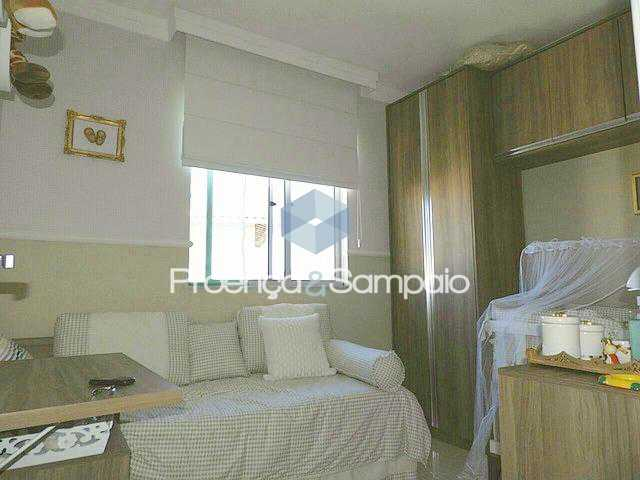 FOTO18 - Apartamento 2 quartos à venda Camaçari,BA - R$ 170.000 - AP0043 - 20