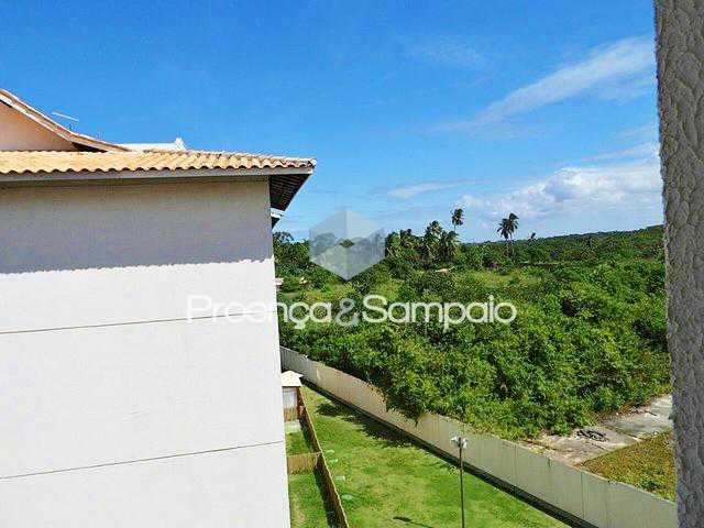 FOTO19 - Apartamento 2 quartos à venda Camaçari,BA - R$ 170.000 - AP0043 - 21