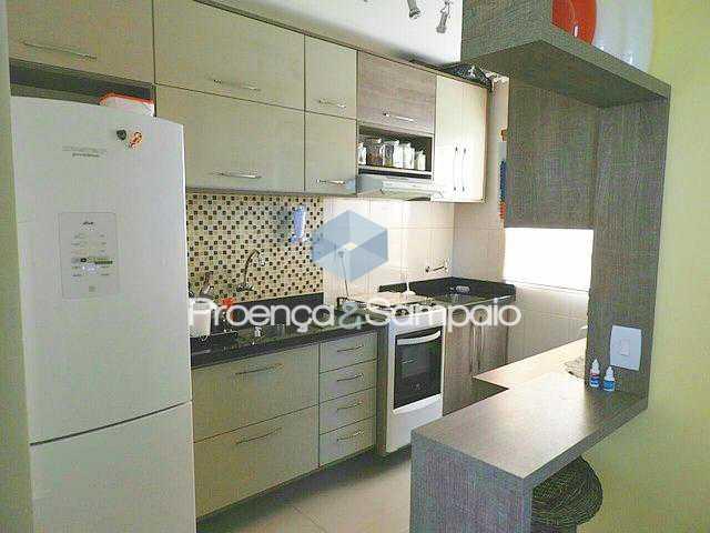 FOTO20 - Apartamento 2 quartos à venda Camaçari,BA - R$ 170.000 - AP0043 - 22