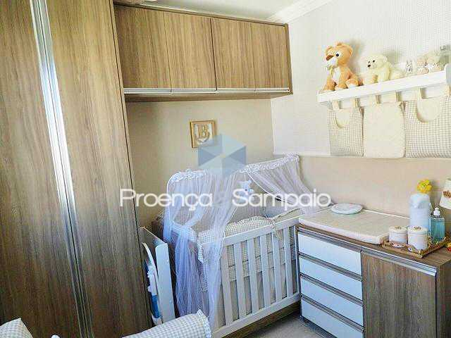 FOTO21 - Apartamento 2 quartos à venda Camaçari,BA - R$ 170.000 - AP0043 - 23