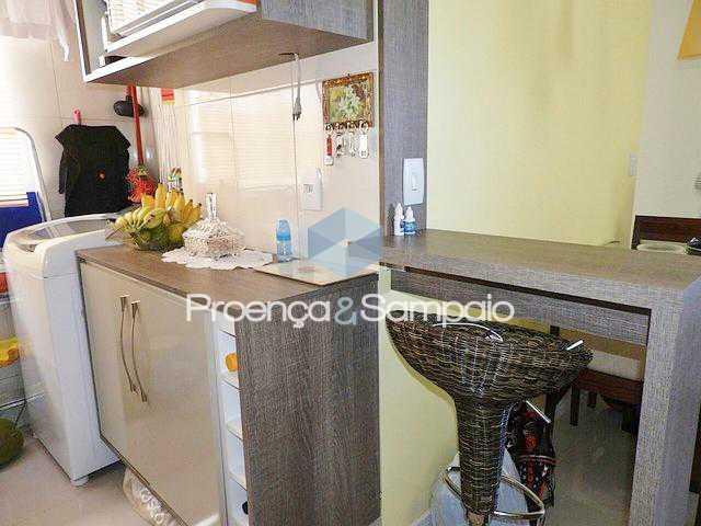 FOTO22 - Apartamento 2 quartos à venda Camaçari,BA - R$ 170.000 - AP0043 - 24