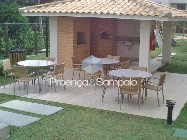 FOTO23 - Apartamento 2 quartos à venda Camaçari,BA - R$ 170.000 - AP0043 - 25